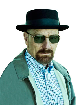 cropped and modified Heisenberg picture